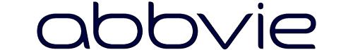 abbvie-logo-npad