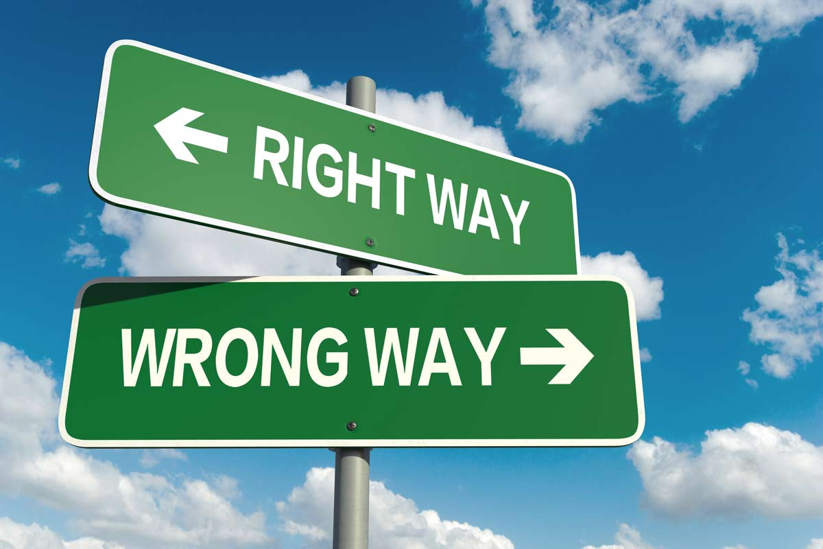 wrong-right-way